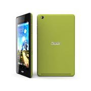 宏碁 Iconia One 7 B1-730HD 7英寸平板电脑(Z2560/1G/16G/Wifi/翡翠绿)