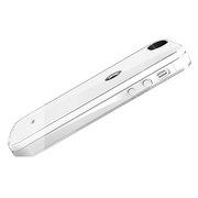 酷壳 iPhone5/5S 充电版 水晶款