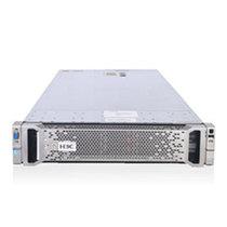 H3C VC-FSR-R390-Z-H3(2*E5-2650V2/2*8GB/2*300G/8SFF/4*GE网卡)产品图片主图