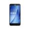 华硕 ZenFone 2 ZE551ML 32GB 移动联通双4G版手机(银灰色)产品图片1