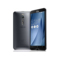 华硕 ZenFone 2 ZE551ML 32GB 移动联通双4G版手机(银灰色)产品图片2