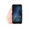 华硕 ZenFone 2 ZE551ML 32GB 移动联通双4G版手机(银灰色)产品图片4