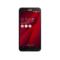 华硕 ZenFone 2 ZE551ML 16GB 移动联通双4G版手机(红色)产品图片1