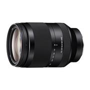 索尼 FE24-240mm OSS(SEL24240)全幅微单E口镜头