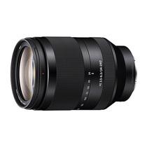 索尼 FE24-240mm OSS(SEL24240)全幅微单E口镜头产品图片主图