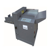 兴业 340D数码压痕机
