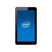 翰智 Z70-I 四核版 7英寸平板电脑(Z3735G/1G/16G/1024×600/安卓/黑色)