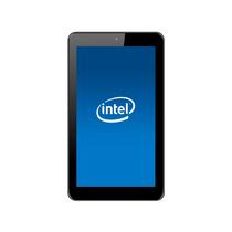 翰智 Z70-I 四核版 7英寸平板电脑(Z3735G/1G/16G/1024×600/安卓/黑色)产品图片主图