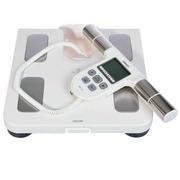 欧姆龙 脂肪测量仪体脂秤 HBF-370型