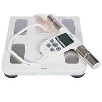 欧姆龙 脂肪测量仪体脂秤 HBF-370型产品图片主图