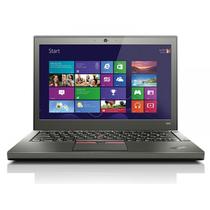 ThinkPad X250 20CLA01VCD 12.5英寸笔记本(i5-5300U/8G/1T+16G SSD/核显/Win8/黑色)产品图片主图