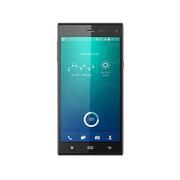 斐讯 P660L 移动4G手机(黑色)LTE-TDD/TD-SCDMA/WCDMA/GSM双卡双待非合约机