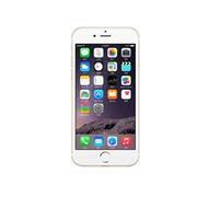 苹果 iPhone6 64GB联通4G合约机(银色)0元购