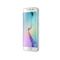 三星 Galaxy S6 Edge 32GB 全网通4G手机(雪晶白)产品图片4