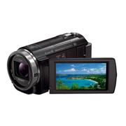 索尼 HDR-CX610E 高清数码摄像机