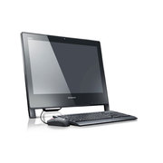 联想 扬天S720-20(i7-3770/8G/2TB+128G SSD/2G独显/Win8)