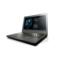 ThinkPad X240(20AMA4VGCD)12.5英寸笔记本(i5-4210U/4G/500G/集成显卡/W7/黑色)产品图片2