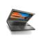 ThinkPad X240(20AMA4VGCD)12.5英寸笔记本(i5-4210U/4G/500G/集成显卡/W7/黑色)产品图片3