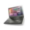 ThinkPad X240(20AMA4VGCD)12.5英寸笔记本(i5-4210U/4G/500G/集成显卡/W7/黑色)产品图片4