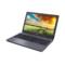 宏碁 E5-571G-57D9 15.6英寸笔记本(i5-5200U/4G/500G/2G独显/win8.1/钢铁灰)产品图片4