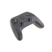 赛睿 Stratus XL 无线游戏控制器产品图片主图