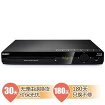 杰科 BDP-G2805 蓝光DVD 网络播放机 高清硬盘播放器产品图片主图