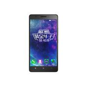 联想 黄金斗士S8 8GB移动版4G手机(双卡双待/星夜黑)