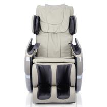 尚铭电器 SM-521C豪华按摩椅 卡其色产品图片主图