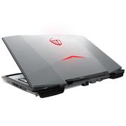 雷神 911M-M2 15英寸笔记本(i7-4720HQ/8G/1T+128G SSD/GTX960M/Win7/黑色)