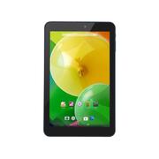 清华同方 N80 7英寸平板电脑(MTK8127/1G/16G/1280×600/Android 4.4/白色)