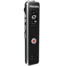 飞利浦 VTR5100 8GB 录音笔 经典锖产品图片主图