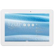 华硕 MeMO Pad 10 ME103K 10.1英寸平板电脑(Z3560/1G/16G/1920×1200/Android 4.4/白色)