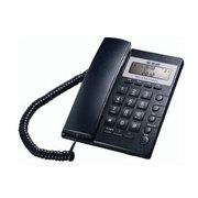 步步高 HCD6082有绳电话机 黑
