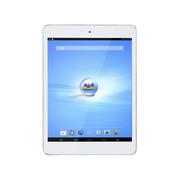 优派 ViewPad 78T 7英寸平板电脑(双核/512MB/8G/1024×768/银白色)