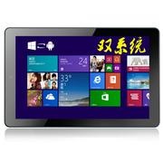 乐凡 F8S 8.9英寸平板电脑(Z3736F/2G/64G/1920×1200/Windows 8.1+安卓4.4.4/天空蓝)