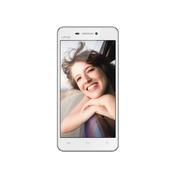 vivo X3F 16GB联通版4G手机(极光白)