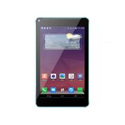 优派 ViewPad 7Q Pro 7英寸3G平板电脑(四核/1G/8G/Wifi+3G版/双卡双待/蓝色)