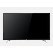 TCL L43E5800A-UD 43英寸4K网络智能LED液晶电视(黑色)