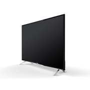 TCL L55F3800A 55英寸网络智能LED液晶电视(黑色)