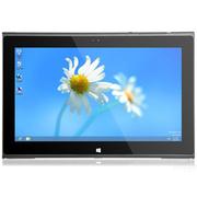 优派 ViewPad 116i S2 10.1英寸平板电脑(1037U/4G/64G/1366×769/黑色)