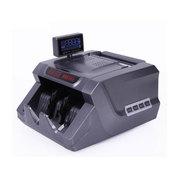 川唯 T18点钞机验钞机