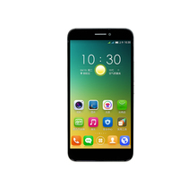百加 V6 32GB 联通版3G手机(双卡双待/瓷白)产品图片主图