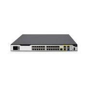 H3C RT-MSR3600-28