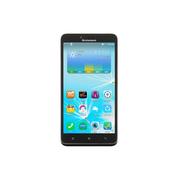 联想 A816 8GB 联通版4G手机(双卡双待/曜石黑)