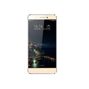 为美 M8玄武 16GB移动4G手机(双卡双待/琉璃金)