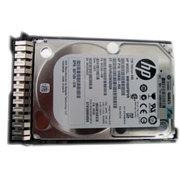 惠普 1TB硬盘(653954-001)