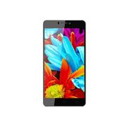 为美 平行线Z5 8GB移动版4G手机(慕斯黑)