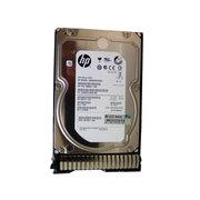 惠普 4TB硬盘(693720-001)
