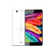 为美 平行线Z5 8GB移动版4G手机(极致白)