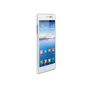 为美 平行线V6 16GB移动版4G手机(炫瓷白)